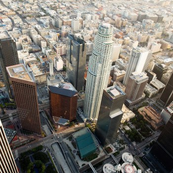headshot photography-Aerial-Photography-of-Los-Angeles-1