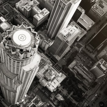 imagingusa-Helicopter-Photography-of-Los-Angeles-2