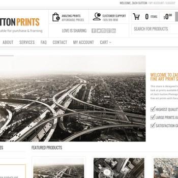 headshot photography-Print-Store-Zach-Sutton-Albuquerque