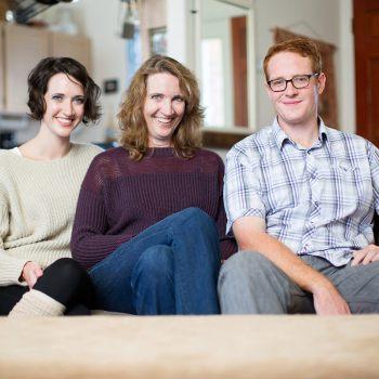 headshot photography-Family-Photos-In-Albuquerque-2