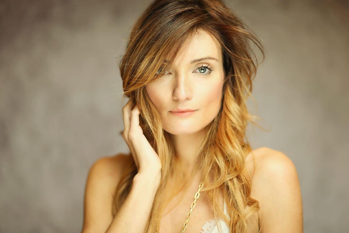 imagingusa-Stephanie-Thorpe-Nashville-ImagingUSA-1