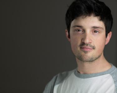 headshot-Matt-Joe-Photo