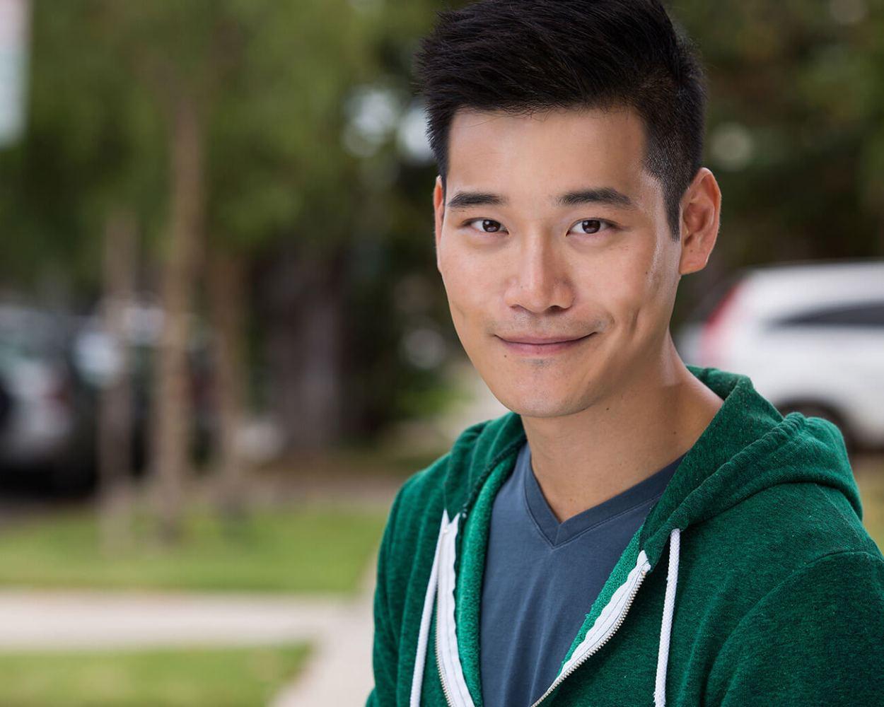los angeles-Danny-Lam-Actor-Headshot-Los-Angeles-1