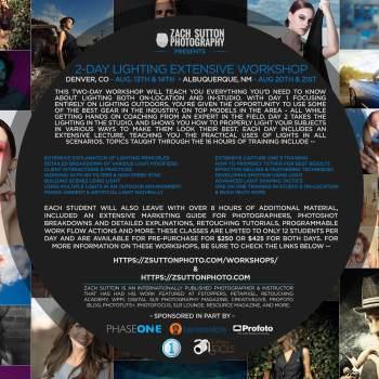 albuquerque photography workshops-SquareFormatWorkshop