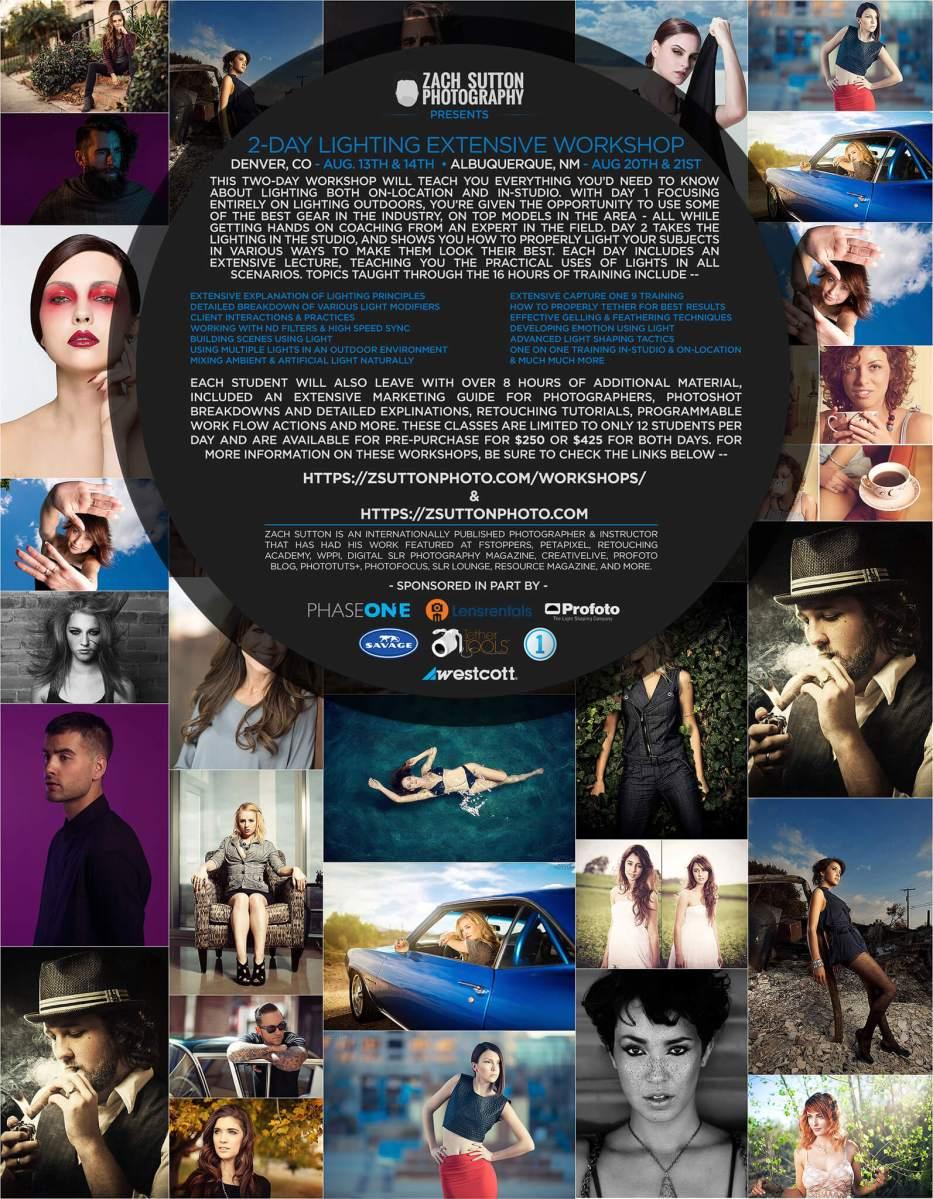photography workshops-LightingWorkshopFlyer-v3-Resize