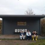 7. Halloween Doubles Potsdam