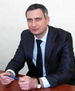 """Лабадин В.Е., директор оружейного производства ОАО """"НПО """"Ижмаш"""""""