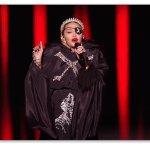 Мадонна Евровидение 2019