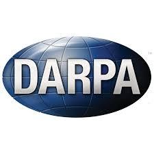 Проект DARPA «БиоДизайн» | Блог З.С.В. Свобода слова