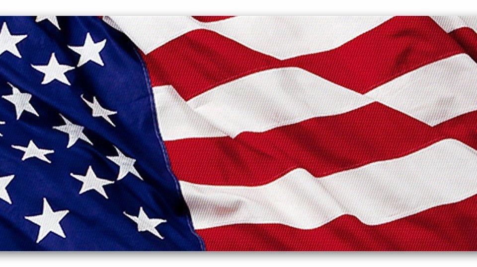США инкорпорейтед | Блог З.С.В. Свобода слова