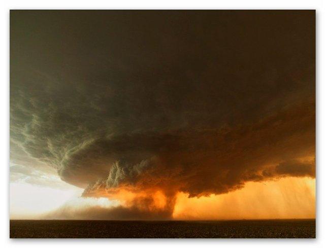 Торнадо. Погодная катастрофа | Блог З.С.В. Свобода слова