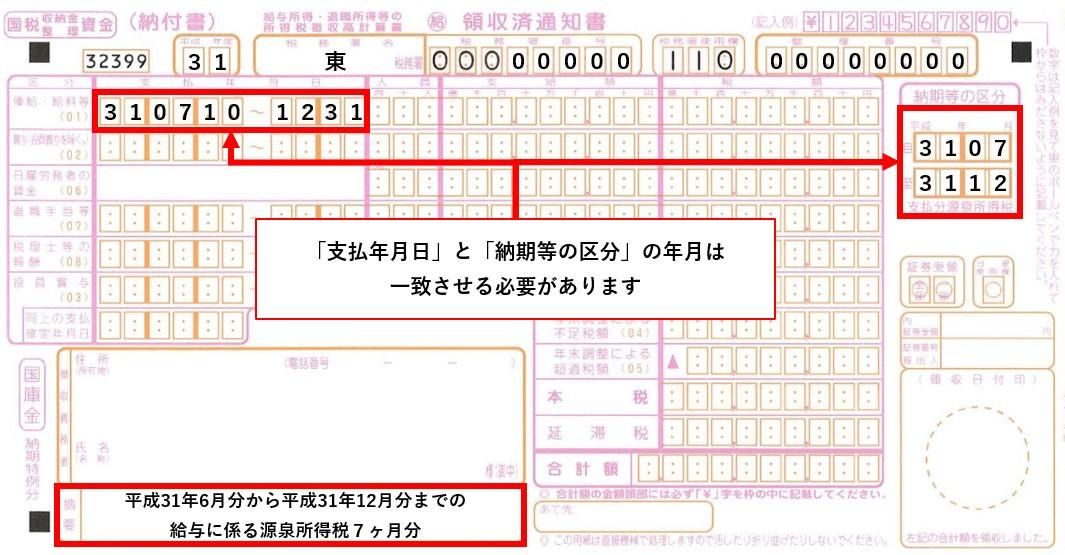源泉納期の特例19_02