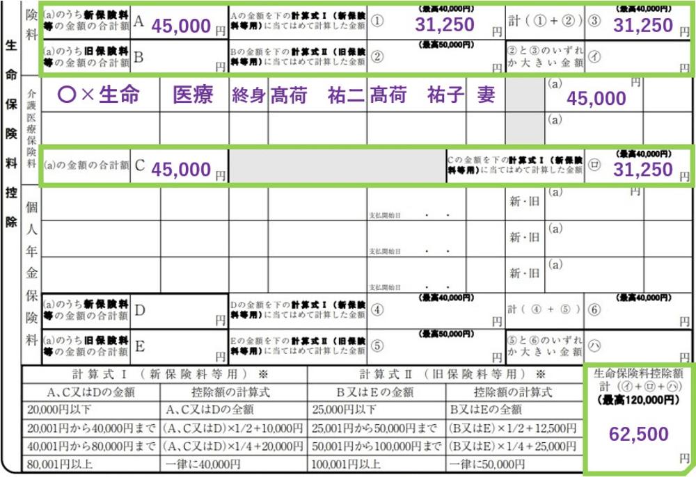 hokenryou2019_04