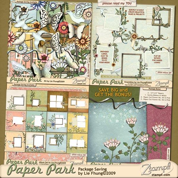 ztampfpackage_paperpark