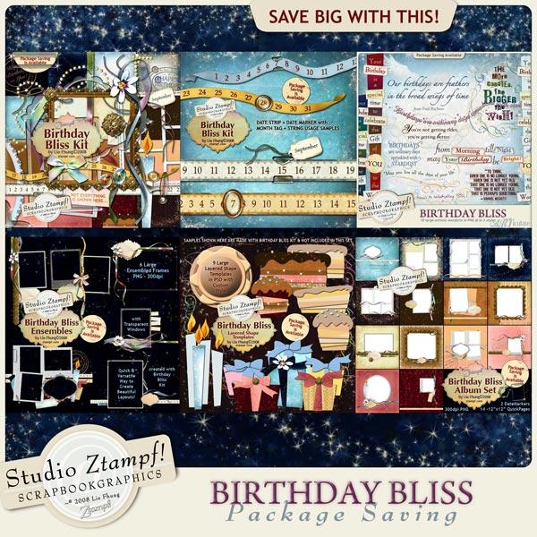 Ztampf-SBG_BirthdayBlissPackage