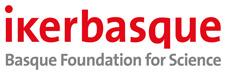 logo_ikerbasque