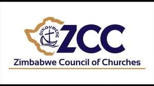 zim-council-of-churches-300x169