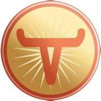 Logo do Longhorn