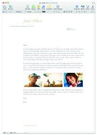 Pages 08 - Cortesia da Apple