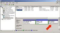 ibm_service.jpg