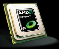 opteron_chip.jpg