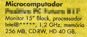 chip_misterioso.jpg