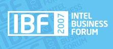 ibf_logo.jpg