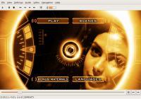 Videolan: a melhor opção para DVDs no Ubuntu