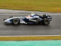williams_lenovo_car.jpg