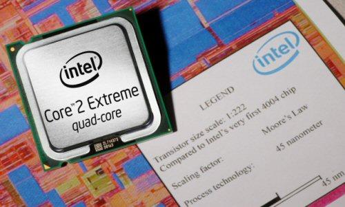 intel_45nm_chip_small.jpg