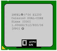celeron_dual_layout.jpg