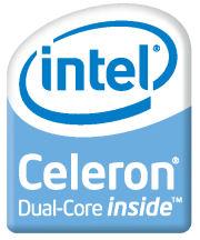 celeron_dual_logo.jpg