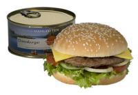 cheeseburger_lata_intro.jpg