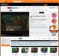 Terra TV: o nosso Hulu?