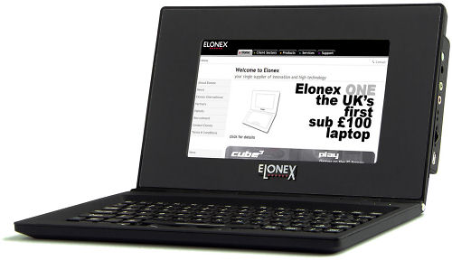 elonex_one_intro.jpg