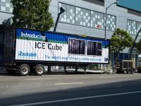 ice_cube.jpg