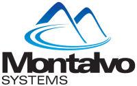 montalvo_logo.jpg