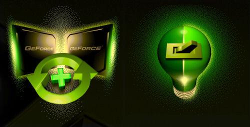 nv_hybridpower_intro.jpg