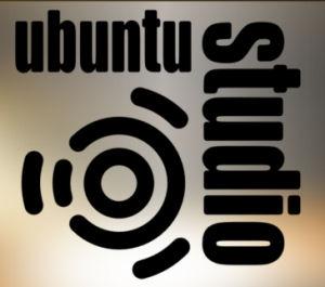 ubuntu_studios_intro.jpg