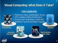visual_computing.jpg
