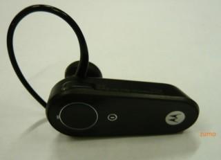 Fone Motorola H375