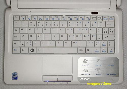 ECS J10IL Netbook Modem Drivers Mac