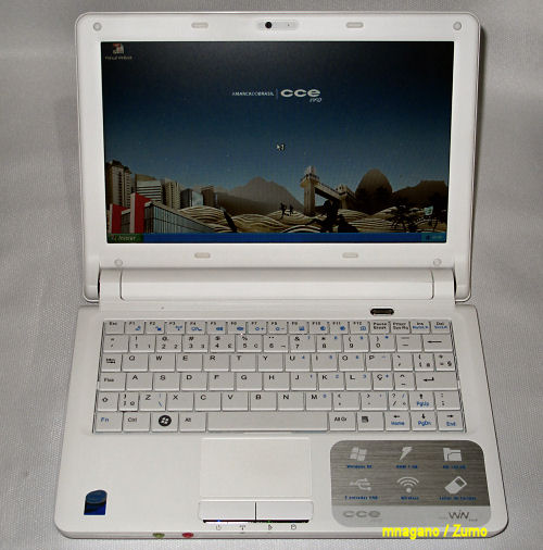 cce_win10_netbook