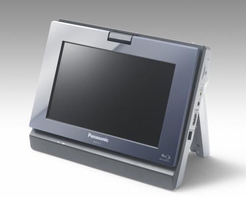 Panasonic B15