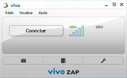 lg_x110_vivo_conn_manager_1