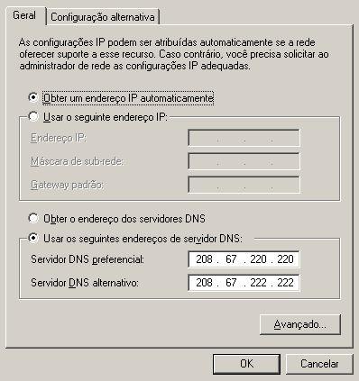 open_dns