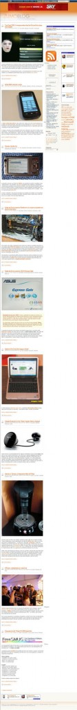 simple_webpage_capture_sc2