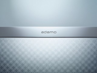 adamo-detalhe-tampa