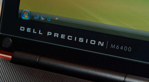dell_precision_covet_intro1