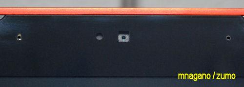 dell_precision_covet_webcam